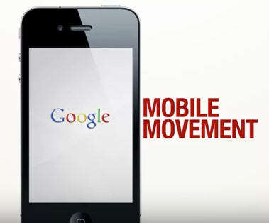 Online Mobile Search