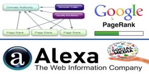 Online Google search