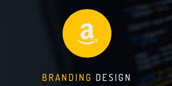 Professional Branding Services