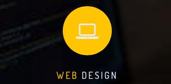Expert Website Designers