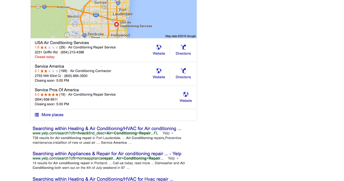 Minneapolis SEO Experts Search